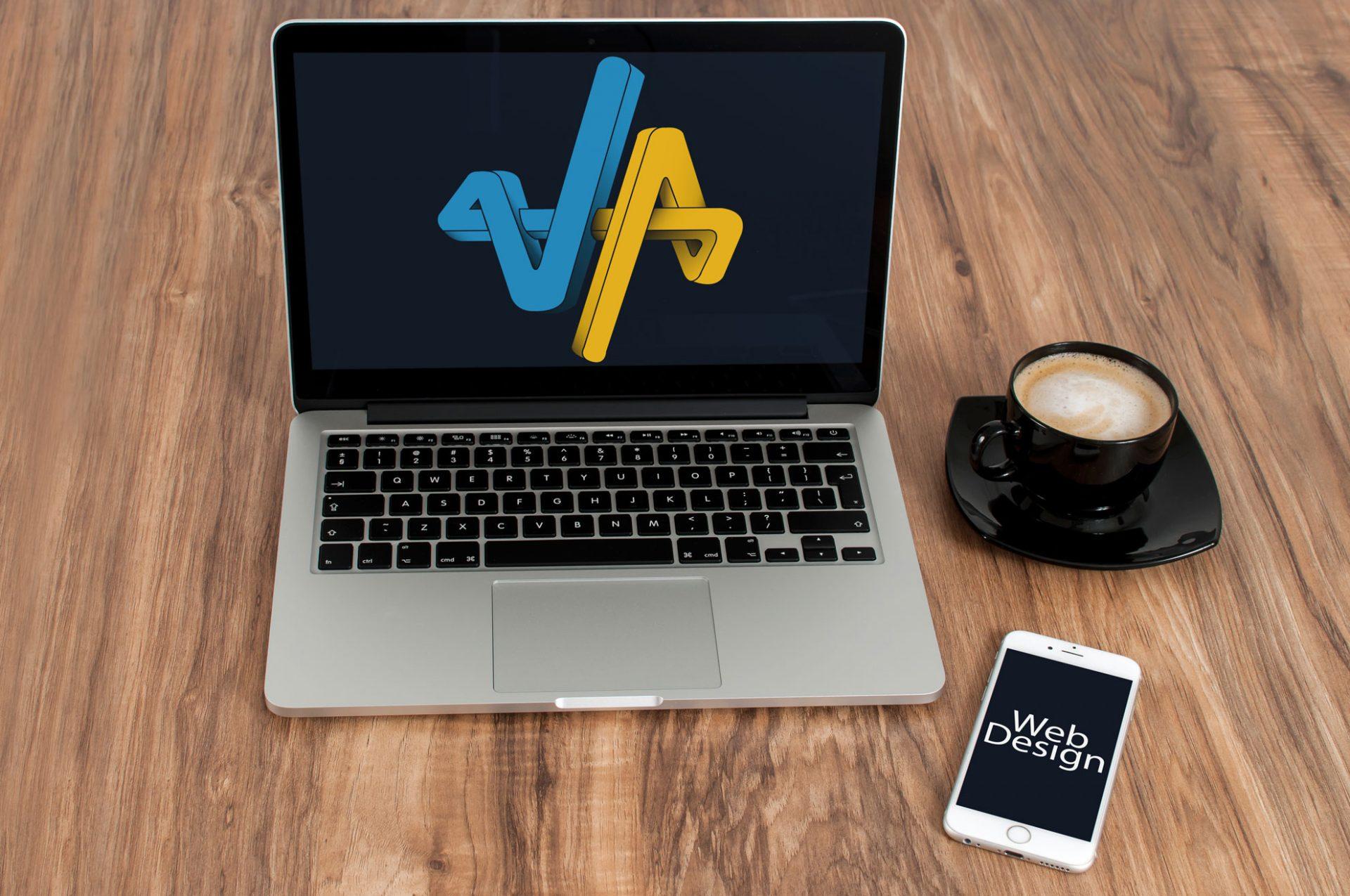 VA Webdesign