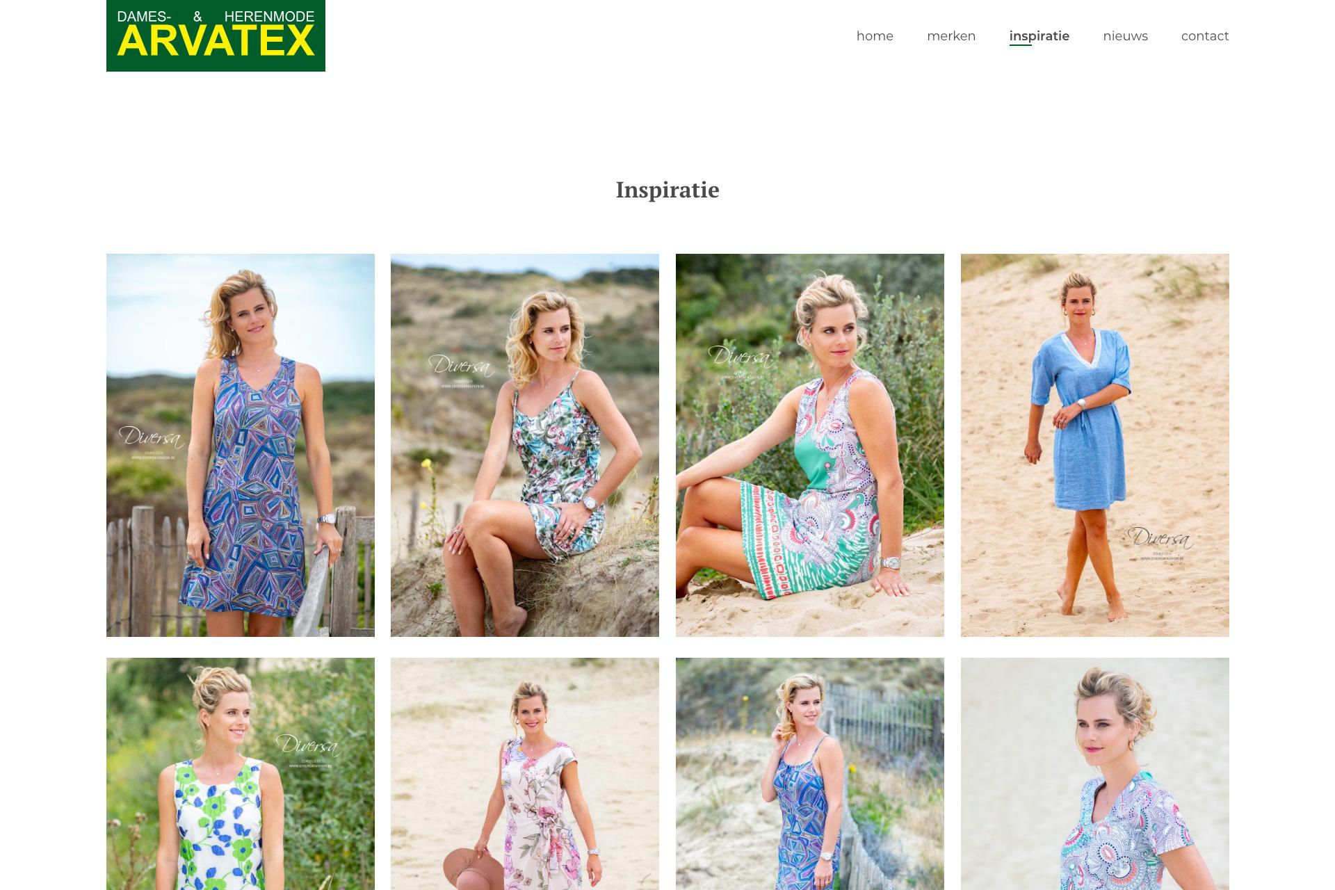 Arvatex